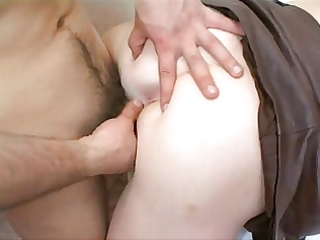 mama is getting her sex for the day