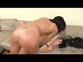 pornstar wife 2