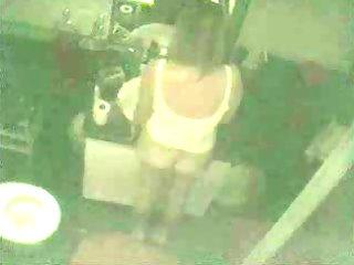 hidden webcam caught d like to fuck fingering in