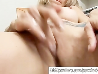hot d like to fuck has a juicy bawdy cleft