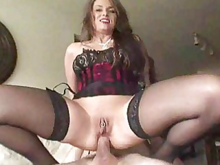 french canadian mother i can anal and facial