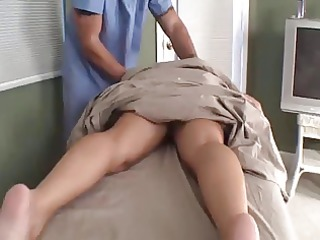 massage and fuck aged woman