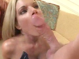 hawt milf kristal summers takes it is rough!