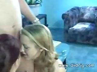 anxious mama alexis fire teaches her juvenile