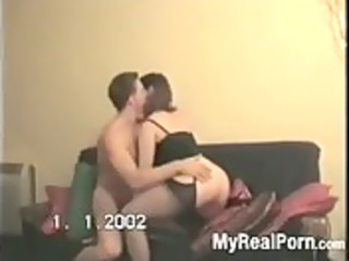 hubby lets ally fuck wife 444 s large ass