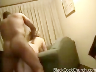 let us the wife try sum dark dick!