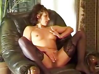 juvenile chap &; d like to fuck preggo