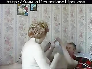 russian mommy son russian cumshots drink