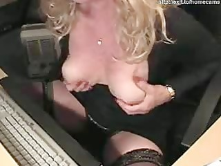 62 years perverted mamma silvia plays for web