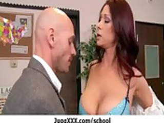 hot pornstar with big milk shakes in d like to
