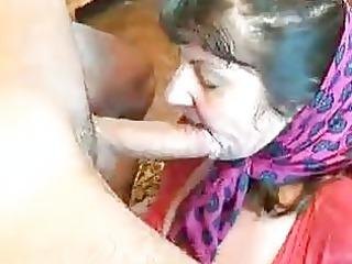 urinate big beautiful woman older