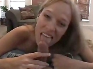 blonde d like to fuck pov
