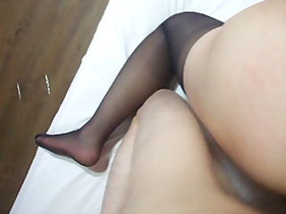 korean civilian stockings,sex,sex toys wife 106