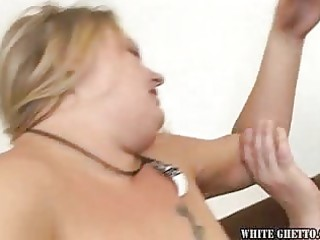 large bulky d like to fuck fucking hard on the bed