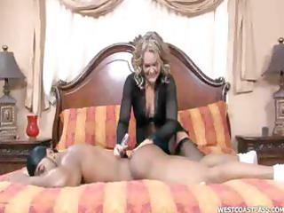 curvy d like to fuck kelly takes large darksome
