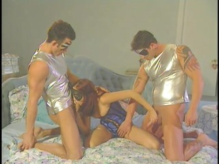 wifes perverted dream - way-out